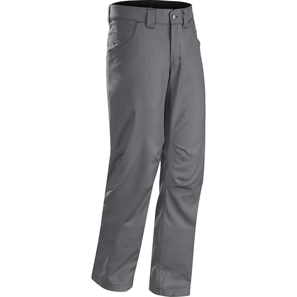 Arc'teryx LEAF xFunctional Pant AR
