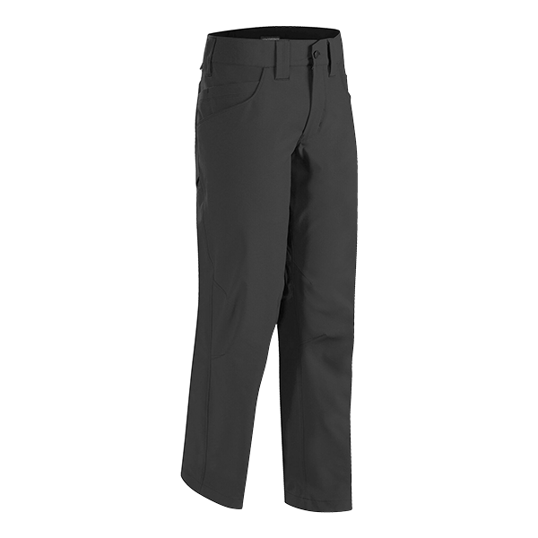 Arc'teryx LEAF xFunctional Pant SV