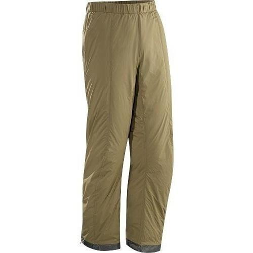 Arc'teryx LEAF Atom LT Pants (Discontinued Model 10864)