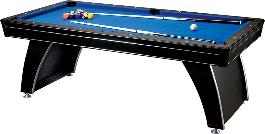 Fat Cat Phoenix MMXI In Pool Table Buy Online Wow Billiards - Billiards table online