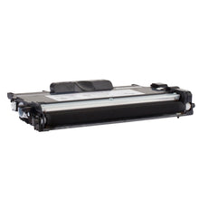 High Yield Toner Cartridge Replacement for Brother TN420 TN450 (Black, 4-Pack)