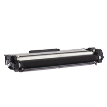 High Yield Toner Cartridge Replacement for Brother TN660 TN630 (Black, 8-Pack)