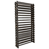 216 Bottle Wine Rack - Modularack®