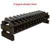 12 Bottle Wine Rack Modularack®