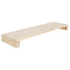 Modularack Top Wine Rack Shelf - Modularack®