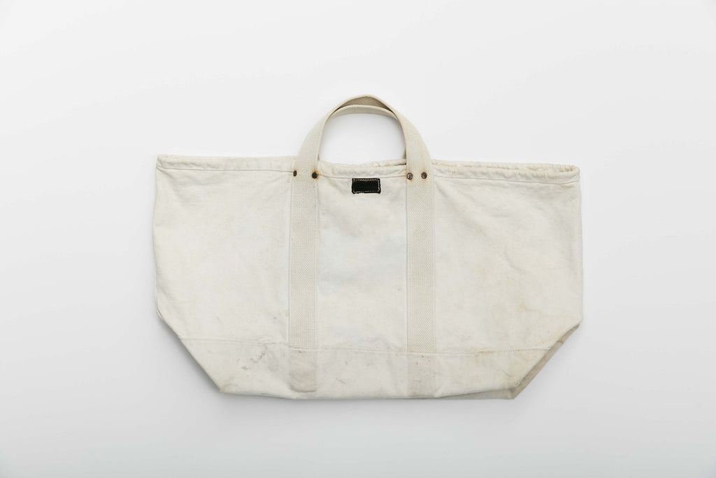1944 Ice Carrier Bag