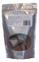 Strawberry Blueberry Natural Dog Treat