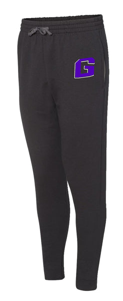 Greenville Wrestling Jogger Pants