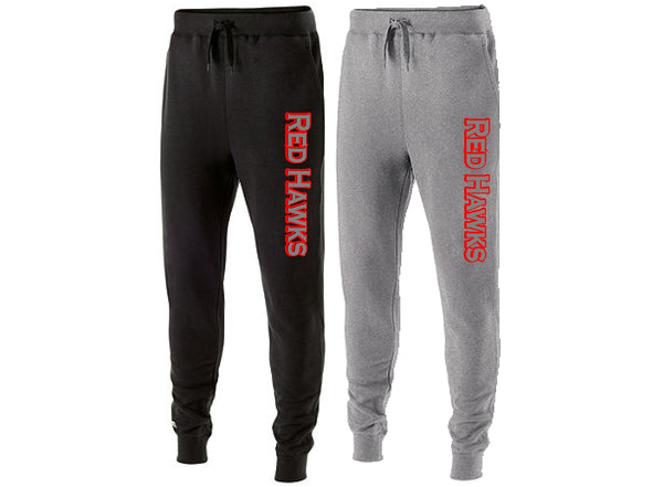 Cedar Springs Wrestling Holloway 60/40 Fleece Jogger