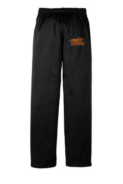 Hive Volleyball Sport-Tek® Adult Sport-Wick® Fleece Pant