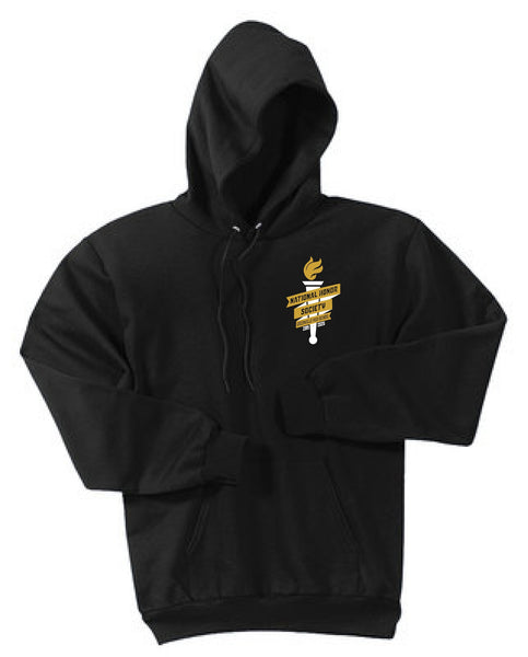 GHS National Honor Society Standard Hoodie