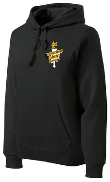 GHS National Honor Society Quality Hoodie