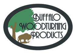 Buffalo Woodturning Products