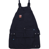 R-Z READY 3-IN-1 SHOP APRON