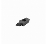 Oneway Easy Core Replacement Cutter - Part No. 3106