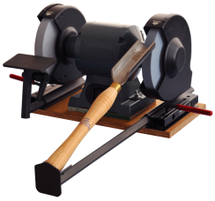 Oneway - Wolverine Complete Grinding Jig #2291