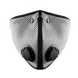 R-Z Mask - M2 Mesh Reusable Dust/Pollution Mask