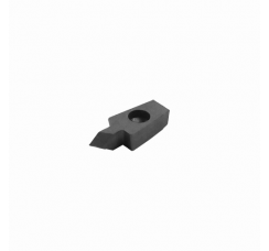 Oneway Easy Core Carbide Cutter #4072
