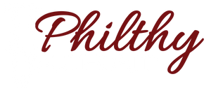 Philthy Authority