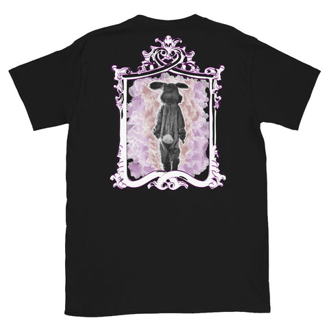 Philthy Mirror T-Shirt