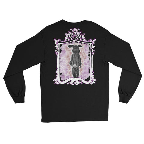 Philthy Mirror Long Sleeve