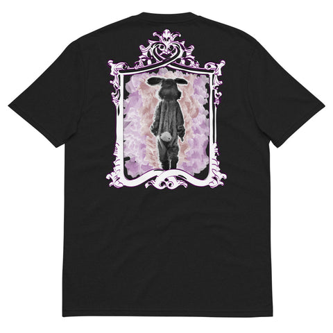 Philthy Mirror Recycled T-Shirt