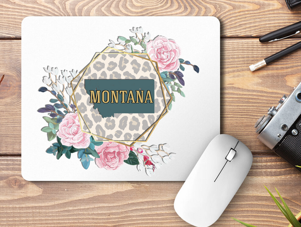 Montana State Collection