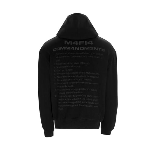 products/3m-reflective-back.jpg