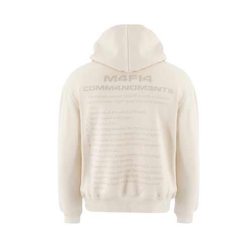 products/blush-hoodie-back.png