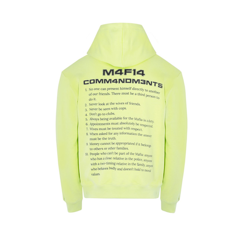 products/frozen-yellow-hoodie-back.png