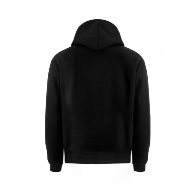 products/hoodie-back-logo.png