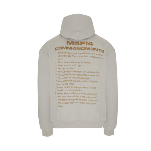 products/hoodie-salt-back.jpg