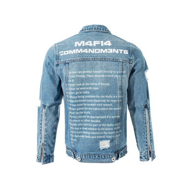 products/mafia_denim_rear.jpg