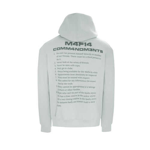 products/salt-hoodie-back.jpg