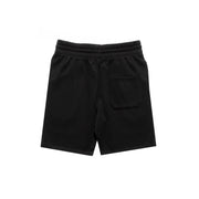 WE ALL DIE SOMEDAY SHORTS - Black