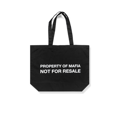 products/tote-bag-2.jpg