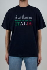 vintage Italy T-Shirt