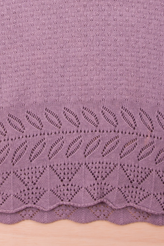vintage-scalloped-purple-sweater-shirt