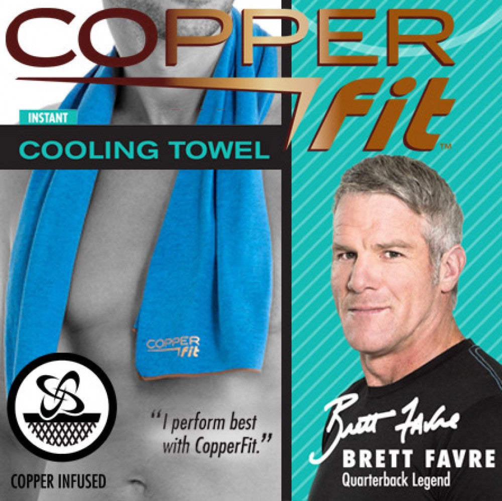 copper-fit-cooling-towel-1000.jpg