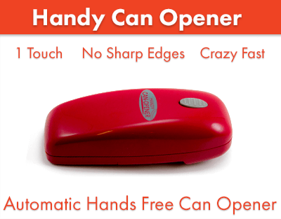 handy-can-opener-banner.png