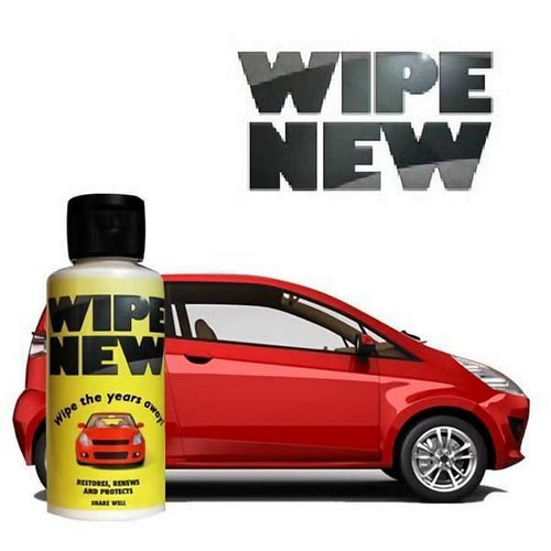 Wipe New - As Seen On TV Hot 10