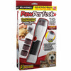Paw Perfect Pet Nail Groomer for Dogs and Cats As Seen On TV Hot 10