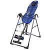 Teeter EP-560 Inversion Table | Free Shipping