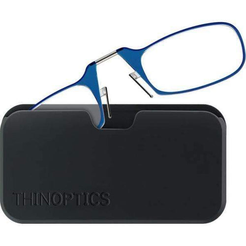 Thinoptics - As Seen On TV Hot 10