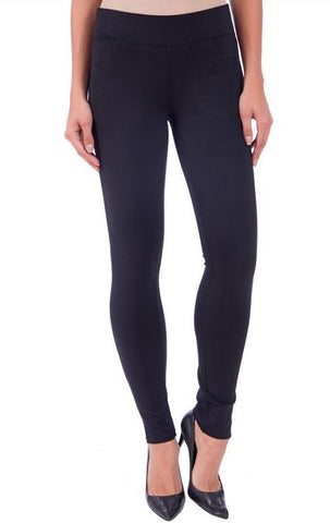 Anna Legging - Black