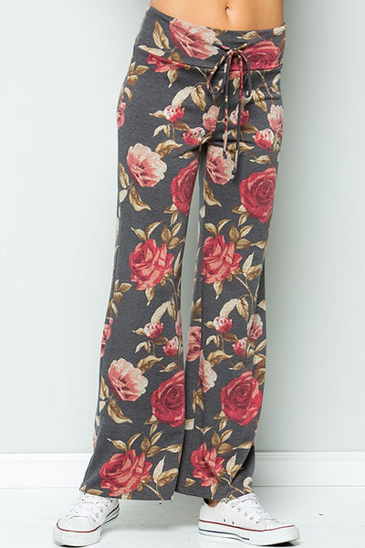 The Libby Pant