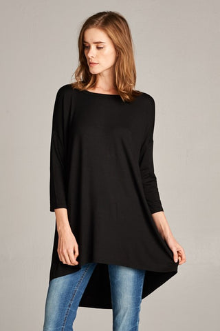 The Julianne Top