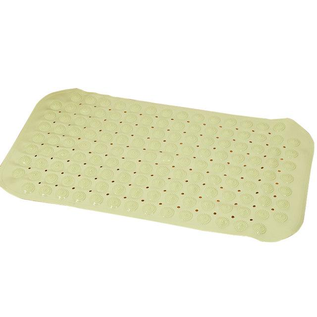 Buy Massaging Bath Mat | for $19.99 at Massage My Stress Away -- foot massager