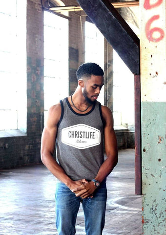 ChristLife Est. 2013 Tanks | Assorted Colors