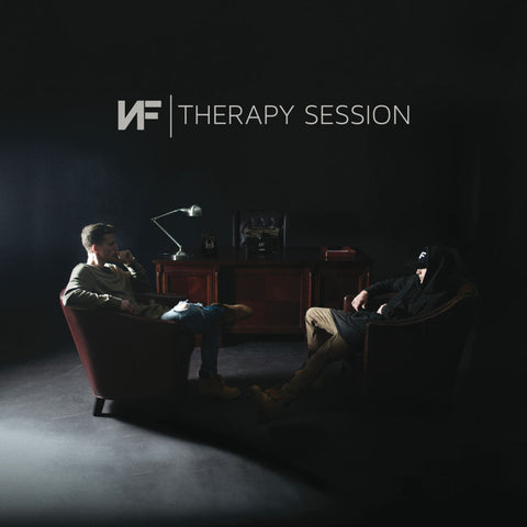 NF-Therapy Session